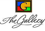 Gallery Golf Club (South) logo