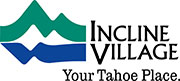 Incline Village Golf Course (Championship) logo