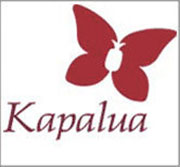 Kapalua Resort (Bay) logo