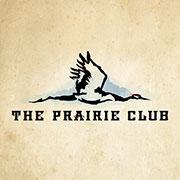 prairie club dunes the valentine ne