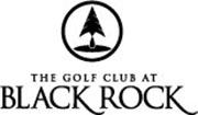 The Club at Black Rock logo