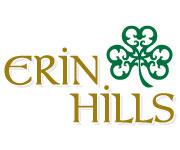 Erin Hills Golf Course Hartford WI GolfCourseGurus