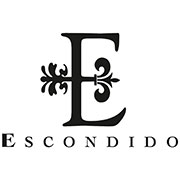 Escondido Golf and Lake Club logo