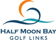 Half Moon Bay (Old) logo
