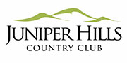 Juniper Hills Country Club logo
