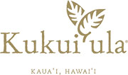 Kukui'ula Golf Club logo