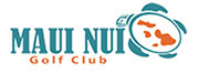 Maui Nui Golf Course logo