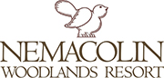 Shepherd's Rock at Nemacolin Woodlands Resort logo