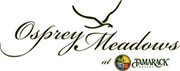 Osprey Meadows at Tamarack logo