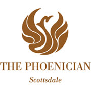 The Phoenician Resort logo