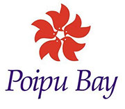 Poipu Bay Golf Club logo