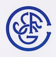 San Francisco Golf Club logo