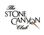 Stone Canyon Club logo