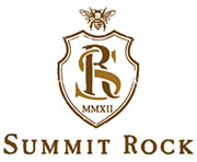 Summit Rock Golf Club logo