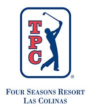 TPC Four Seasons Las Colinas logo