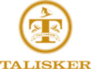 Tuhaye Golf Course at Talisker Club logo