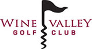 Wine Valley Golf Club logo