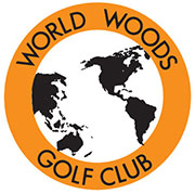 World Woods (Pine Barrens) logo